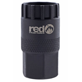 Red Cycling Products FR-10 Bike Tool